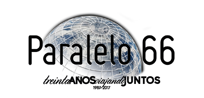 paralelo-66