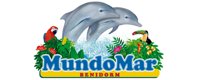 logo-mundomar-opt
