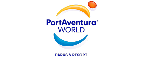 portaventura-world-opt